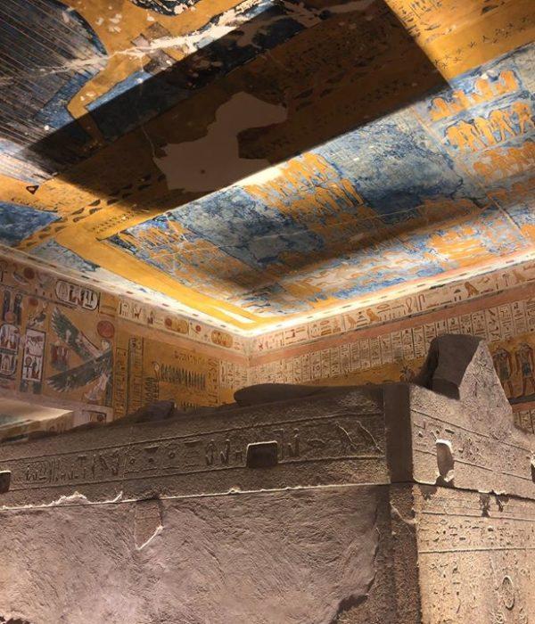 Dieux d'Egypte - Actuaie Egype 1