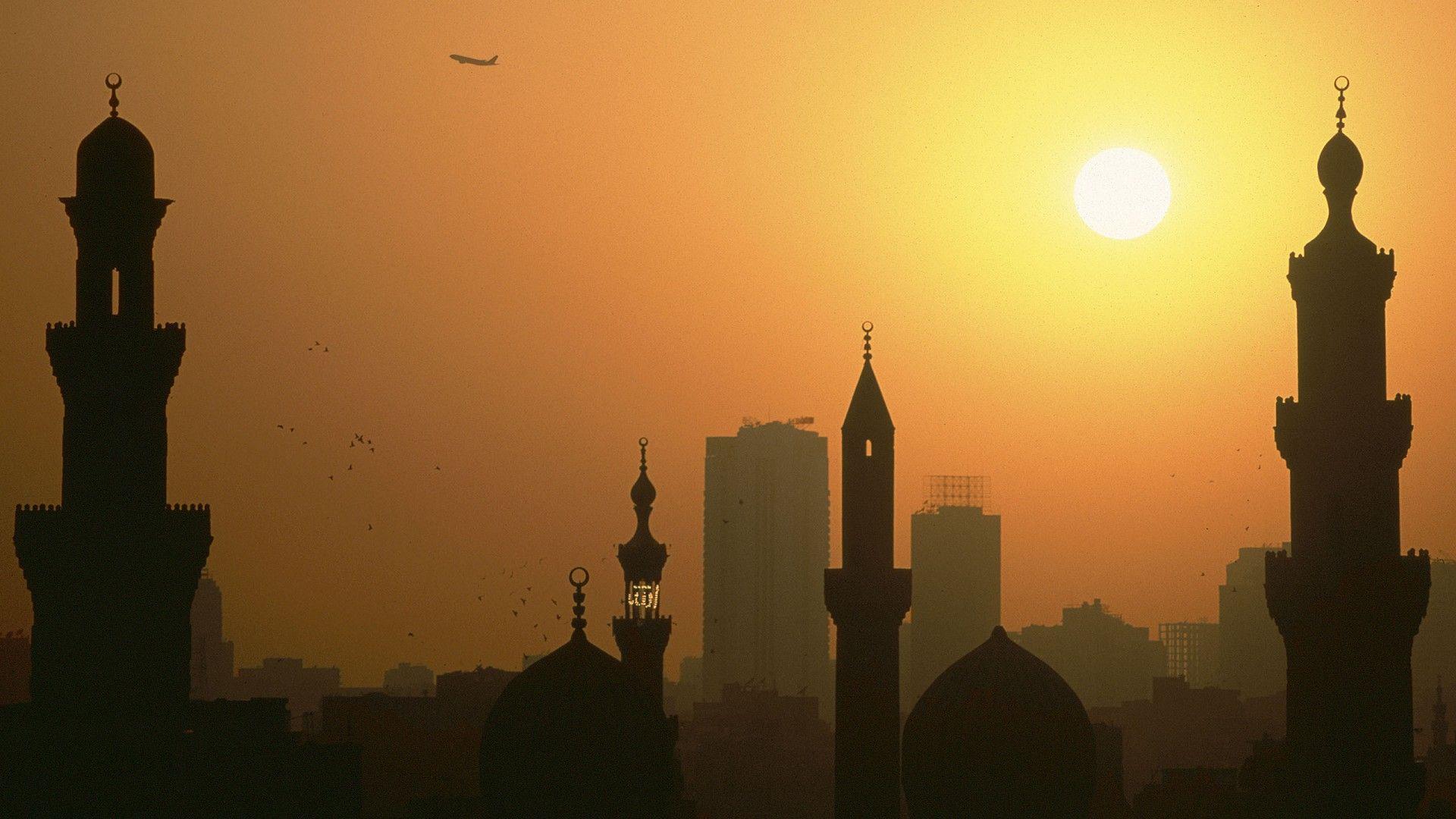 Voyage au Caire - Actualité en Egypte